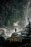 The Hobbit - The Desolation of Smaug - Teaser Photo