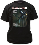 Halloween - One Good Scare T-shirts