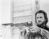 Clint Eastwood - The Outlaw Josey Wales Photo